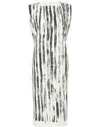 Toogood - The Shopkeeper Dress - Lyst