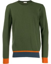 Etro - Relaxed-fit Pullover - Lyst