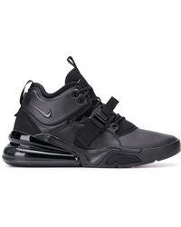 Nike - Air Force 270 スニーカー - Lyst