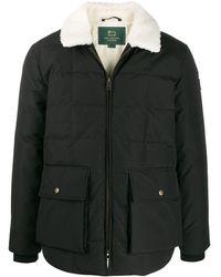 Woolrich - Куртка-пуховик - Lyst