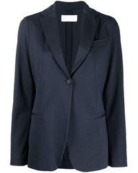 Fabiana Filippi シングルジャケット - ブルー