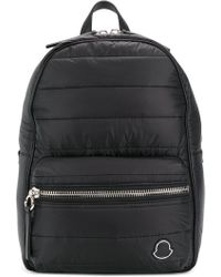 Moncler - New Jorge Backpack - Lyst