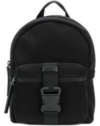 Christopher Kane - Mini Backpack - Lyst