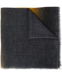 Faliero Sarti Chiary スカーフ - マルチカラー