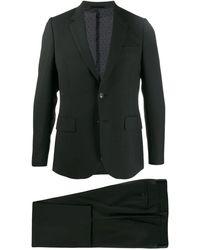 Paul Smith - ツーピース スーツ - Lyst