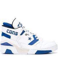 Converse Кроссовки Erx-60 Blue Mason - Белый