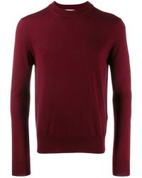 Sandro - homme - Rouge