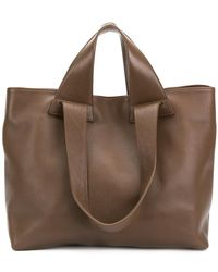 No/An - Multi-strap Large Tote - Lyst