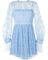 Alice McCALL - Love Craft ドレス - Lyst