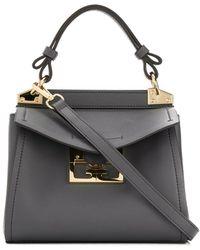 Givenchy ミスティック ハンドバッグ - マルチカラー