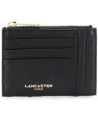 Lancaster - コインケース - Lyst