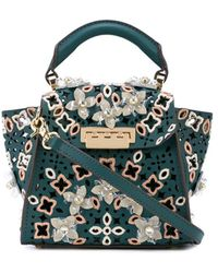Women S Zac Zac Posen Totes And Shopper Bags From 98 Lyst