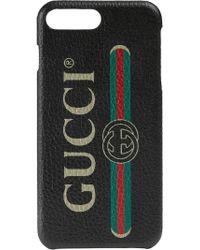 design di qualità 49e74 24f11 Print Iphone 8 Plus Case