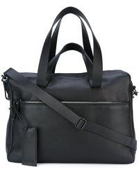 Marsèll - Marsèll 'vittos Cano' Luggage Bag - Lyst