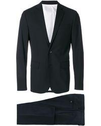 DSquared² - スリムフィット スーツ - Lyst