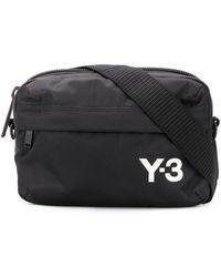 Y-3 - ロゴ ベルトバッグ - Lyst