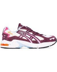 Asics Sneakers Gel-KayanoTM 5 OG - Bianco