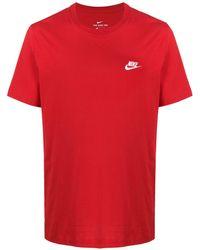 Nike - ショートスリーブ Tシャツ - Lyst