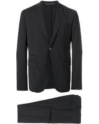 Eleventy - Slim-fit Formal Suit - Lyst