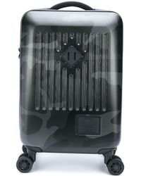 Herschel Supply Co. Trade Carry-on Koffer - Zwart