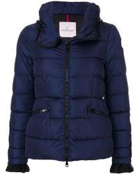 Moncler - Betula Jacket - Lyst