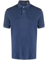 Polo Ralph Lauren - ポロシャツ - Lyst