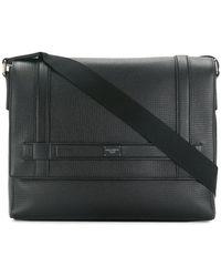 47d4e7a108ff Dolce   Gabbana - Large Messenger Bag - Lyst