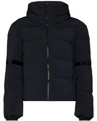 Fusalp Barsy スキージャケット - ブルー