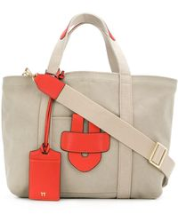 Tila March - Simple トートバッグ S - Lyst