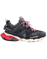Balenciaga - Track-Sportschuhe - Lyst
