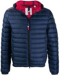 Rossignol Verglas ジャケット - ブルー