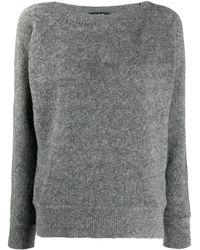 A.P.C. - ファインニット セーター - Lyst