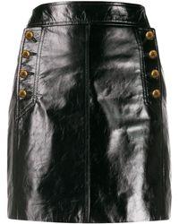 Givenchy - ミニスカート - Lyst