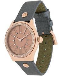Baldinini Lady Adria Watch - Gray