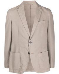 Altea Panama ジャケット - マルチカラー