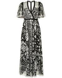Needle & Thread - Trudy Belle ドレス - Lyst