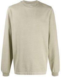 1017 ALYX 9SM - ロングtシャツ - Lyst