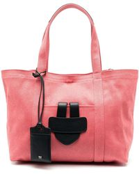 Tila March - Simple Bag バッグ M - Lyst