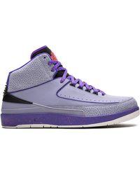Nike - 'Air 2 Retro' Sneakers - Lyst
