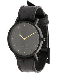 South Lane - Avant Pure Watch - Lyst