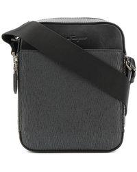 Ferragamo - Revival 3.0 Shoulder Bag - Lyst