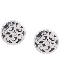 Lois Hill - Mini Earrings - Lyst