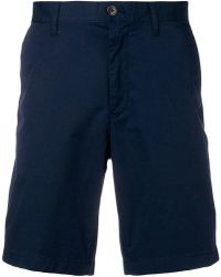 Michael Kors - Classic chino shorts - Lyst