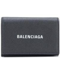 Balenciaga - カードケース - Lyst