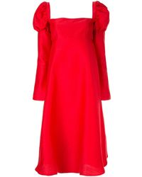 Macgraw - Платье 'heiress' - Lyst