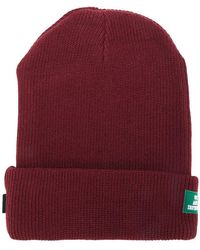 Undercover - Stretch-knit Beanie - Lyst