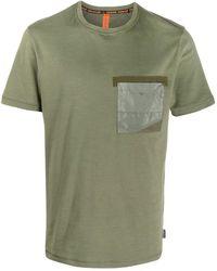 Raeburn - Anti-g ポケット Tシャツ - Lyst