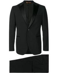 Tonello - Dinner Suit - Lyst