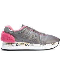 Premiata - Conny 2613 Sneakers - Lyst