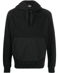 Stone Island Shadow Project - ポケット パーカー - Lyst